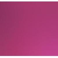 供应(图)彩色不锈钢8k镜面板