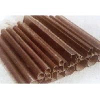 龍虎鋼材-高頻焊管系列