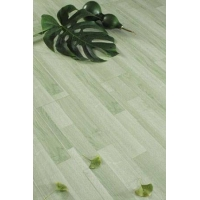 绿波尔地板