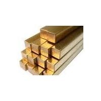 供应C1720铍青铜棒,C17200铍青铜