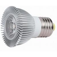 LED大功率灯杯 MR16灯杯 E27灯杯 GU10灯杯1W