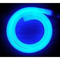 LED柔性灯管 LED软体霓虹灯 LED软体灯带 单色(R、
