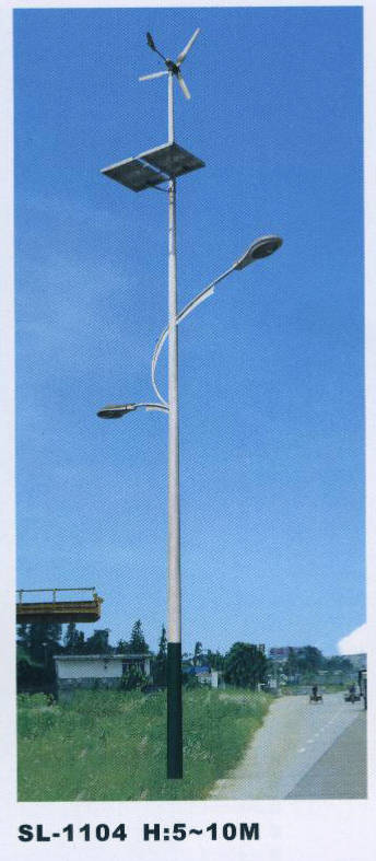 �L光互�a路�� �西西安索��太�能照明