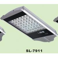 太阳能LED灯头|陕西西安索伦太阳能照明