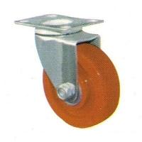 商場使用貨架腳輪 辰隆供應腳輪廠家價格 不同規格加工