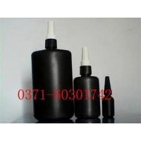 PVC无影胶水