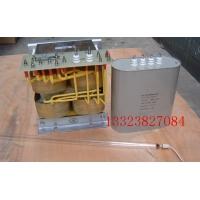 郑州UV变压器,电容器