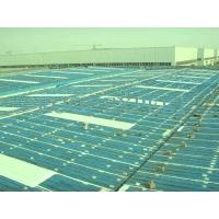 瑞芙特金属屋面防水涂料