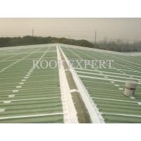 钢结构屋面防水涂料-瑞芙特钢结构屋面防水涂料