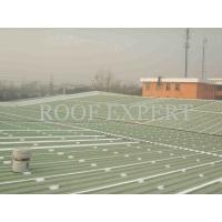 供应瑞芙特金属屋面丙烯酸高弹性防水材料