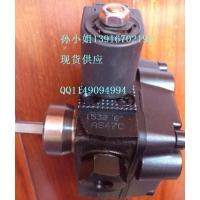 SUNTEC油泵AS47C1538