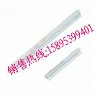 供应荣升BAY51-Q优质防爆防腐全塑荧光灯