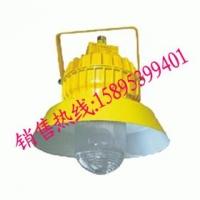 BPC8710防爆平台灯厂家销售销售