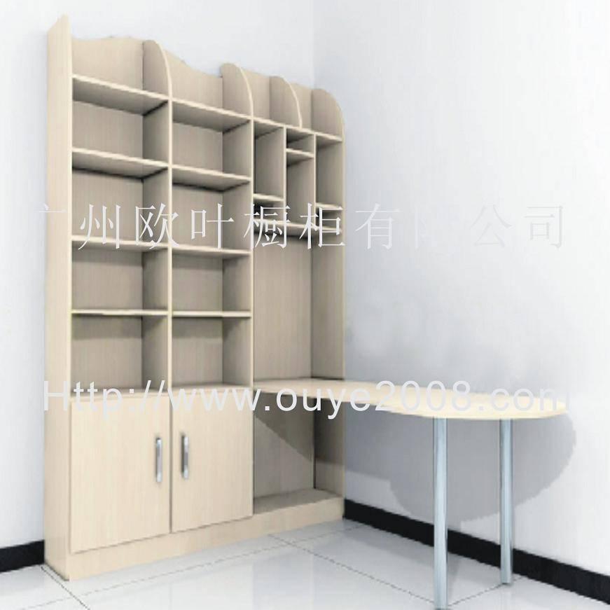 本公司是一家大型的家具生产企业,我们的产品畅销全国以及全世界。如果你想购买到称心如意的质优价廉的家居用品,请登陆我们公司的网站: http://www.ouye2008.com。 我们主要经营:衣柜、壁柜、橱柜、台柜、书桌、艺术隔墙、床、酒柜、整体衣柜、整体橱柜、艺术隔断、整体壁橱和各种规格家具的订做及各种家居装饰家具的设计,并承接国内外的来图来料的加工业务。