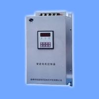交流电机软起动控制器模块