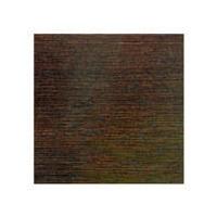 环保铁刀木饰面板