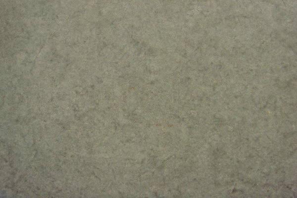 水泥板-木丝水泥板