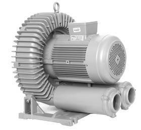 台湾旋涡气泵
