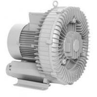 HB-429高压风机