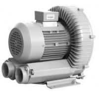 印刷机专用旋涡气泵高压风泵