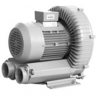 旋涡气泵、旋涡泵
