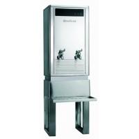 【品牌】南充电开水器直销,防水垢,环保开水,大水量,节能型