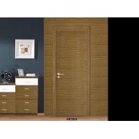 实木复合门 产品型号:WM-016