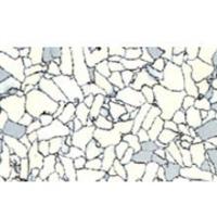 永久性防静电PVC塑料地板