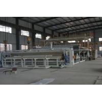 7m防水卷材生产线