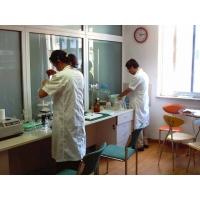 北京室内甲醛检测
