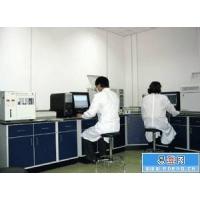 警惕北京室内环境检测或室内空气质量检测