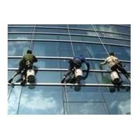 锈,油,渣;外墙玻璃灰尘,建筑后污染的瓷瓦玻璃清洗。