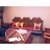 紅木家具-21