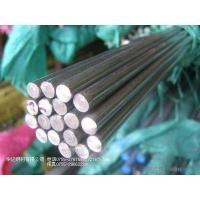 供应日本不锈钢SUS410.410S.410J1.F2板.棒