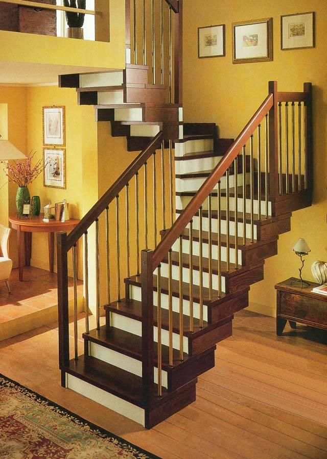 楼梯素材透明背景