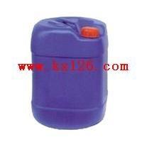 替代CFC-113清洗剂