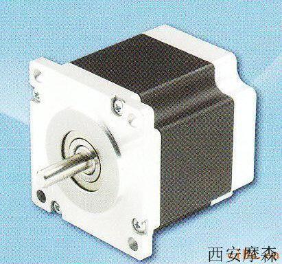 美国太平洋步进科技电机Powermax(P和M)