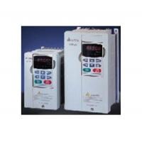 特价供应台达变频器 VFD007B21A