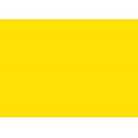 油性中黄色浆