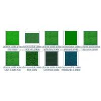 氧化铬绿系列级