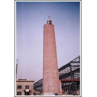 新建砖烟囱40米高,新建砖烟囱50米高,专项服务!