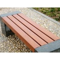 森木合成木材、园林椅、户外地板、