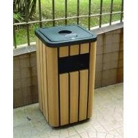 供应陕西垃圾桶果皮箱西安安康垃圾桶、果皮箱咸阳榆林垃圾桶果皮