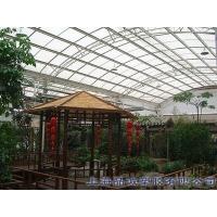 温室大棚专用防滴露阳光板