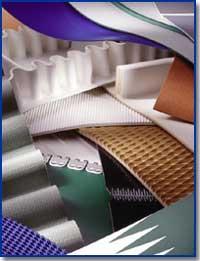 业皮带,输送带,传送带,传动带,砂光机皮带,片基带,平皮带,