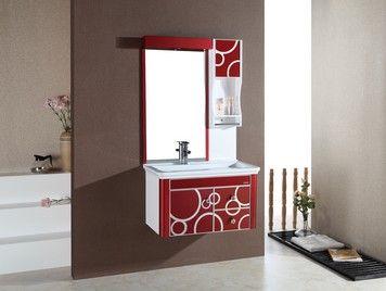 成都宇彤卫浴-浴室柜系列ysg-5191