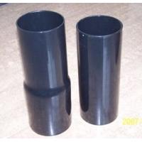 钢塑复合管|电缆穿线管|江苏内外涂管道