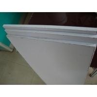 1*2.4M八棱柱展板 折叠屏风展板