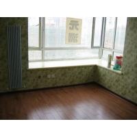 地板铺装工程高清写真图