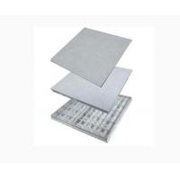 成都金思防静电地板-全铝防静电地板